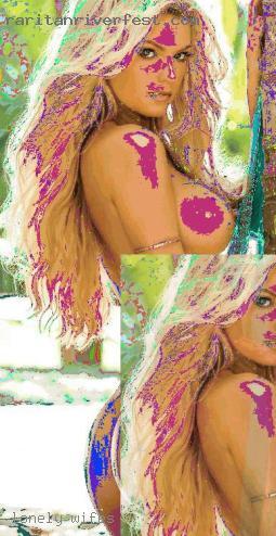 nude Sheboygan girl