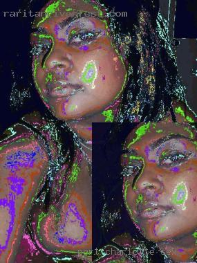 Erotic haifa photo wahbi