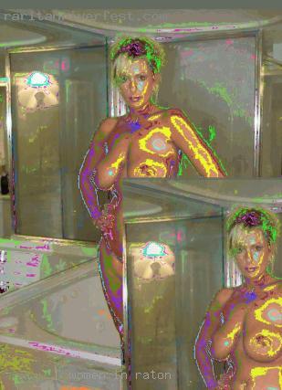 from Zane naked girls in cowen wv