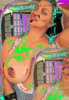 Charlotte in henry danger sex nude pics