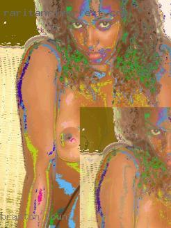 nude-girls-open
