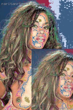 Hot nude bbw goan sluts