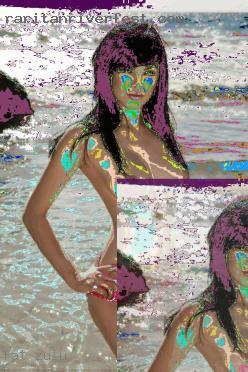 utah-girls-topless