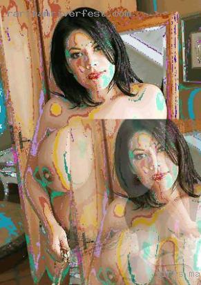 free-photos-of-women-masterbating