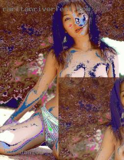 Nude women for art-4845