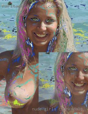 Texas nude teen pics girls dayton