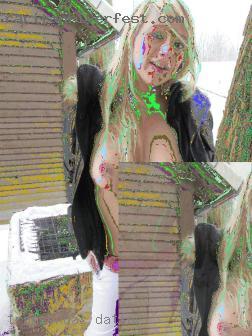 yaman-nude-girls-sex-looking-up-an-girls-ass-hole-nude