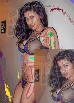 fucking-indian-women-nude