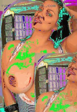 All sexpics ugandanwomen naked matchless theme